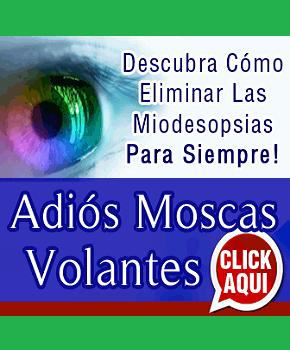 guia-para-eliminar-las-miodesopsias-