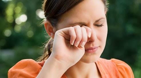medicamentos naturales para la vista