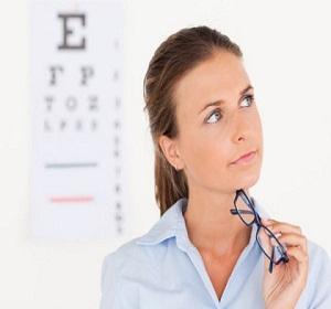como-mejorar-la-vista