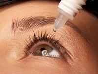 enfermedades-de-la-vista