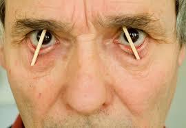 remedios-para-vista-cansada
