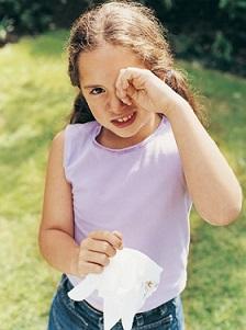 miodesopsias-en-niños-se-pueden-curar-como