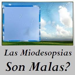 las-miodesopsias-son-malas