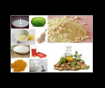 Soluciones-Naturales-para-las-Moscas-Flotantes-Miodesopsias-